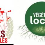 Végétal local : une marque collective pour la traçabilité des végétaux sauvages