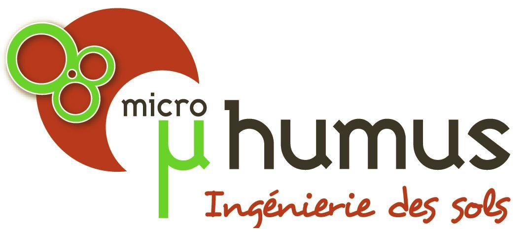 Microhumus