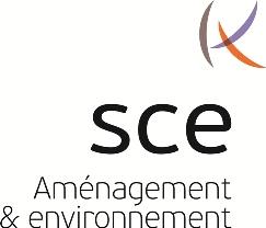 Logotype SCE