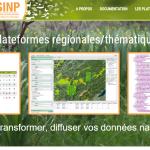 [Décryptage] Nouvelle obligation : transmission des données biodiversité.