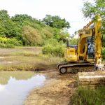 Préjudice écologique : petits projets, gros impacts