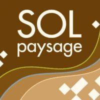 Le bureau d'études Sol Paysage rejoint l'union