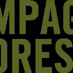La Compagnie des forestiers rejoint l'UPGE !