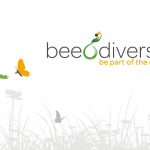 Beeodiversity rejoint l'UPGE !