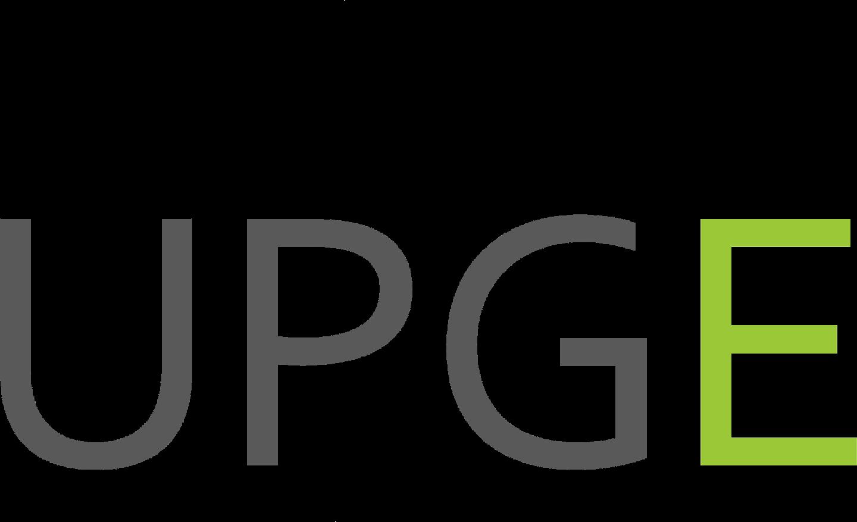 L'UPGE se dote d'un troisième collège.