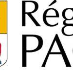 Groupe de travail régional PACA