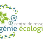 Centre de ressources génie écologique : un dispositif d'accompagnement des acteurs.