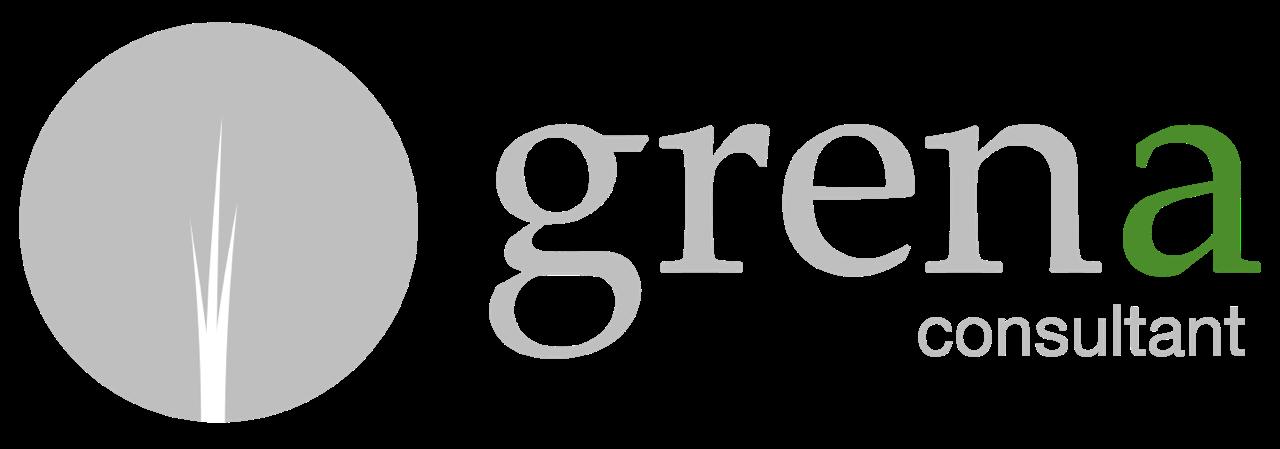 GRENA Consultant est fier de rejoindre le réseau professionnel du génie écologique UPGE.