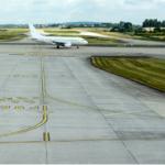 Accompagner le développement de la plateforme aéroportuaire Paris-Charles de Gaulle.