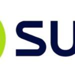Suez Eau France adhère à l'UPGE comme membre du collège 2