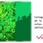 Cassia, solution innovante de monitoring des écosystèmes.