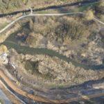 Focus sur un chantier SETHY de continuité écologique sur l'Orge.