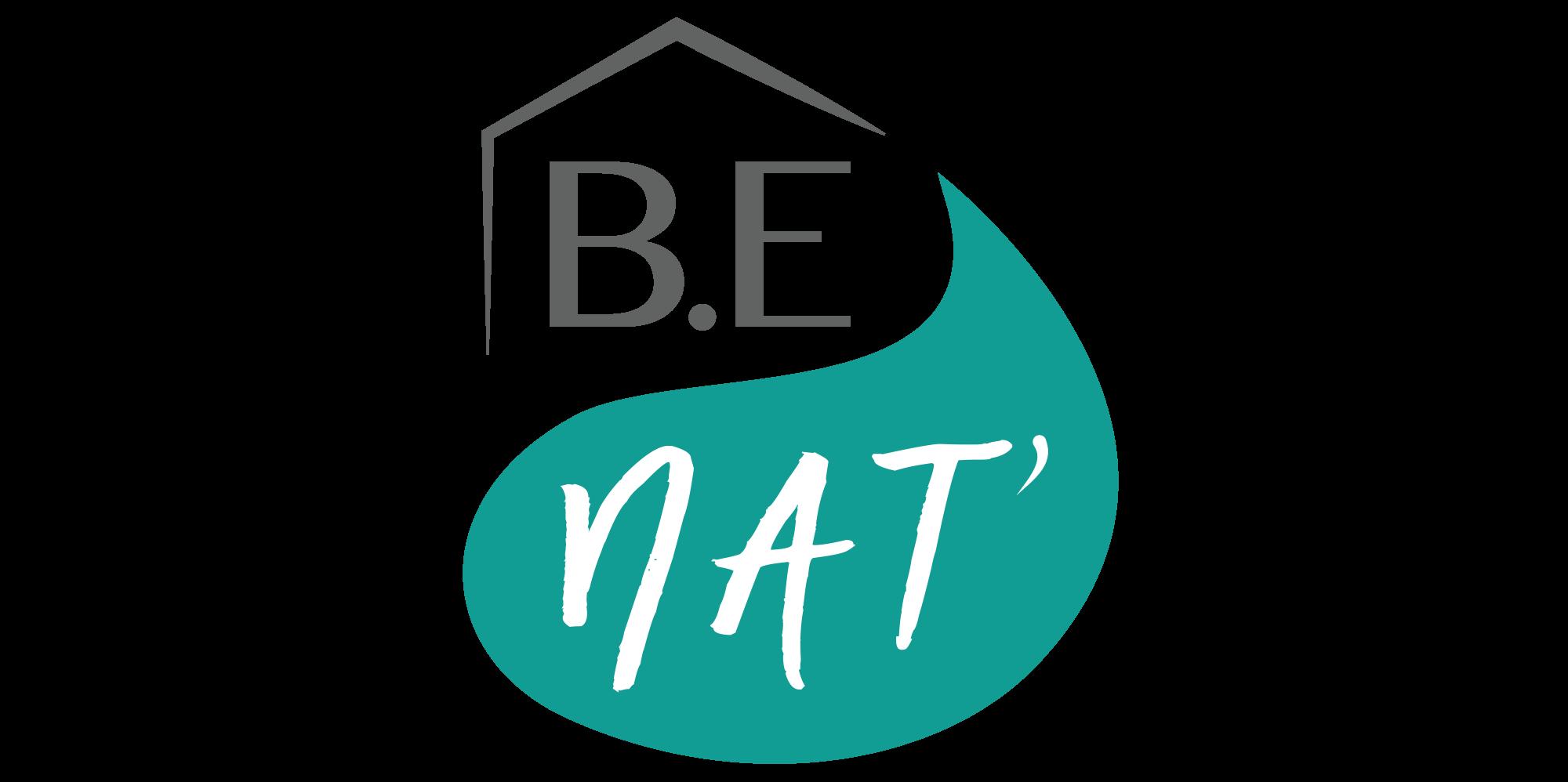 BE Nat'
