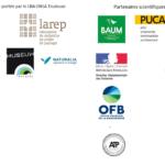 Participation de Naturalia Environnement au projet MORPHOBIOT