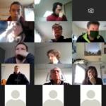 Les Rencontres UPGE : renforcer la cohésion de la fédération