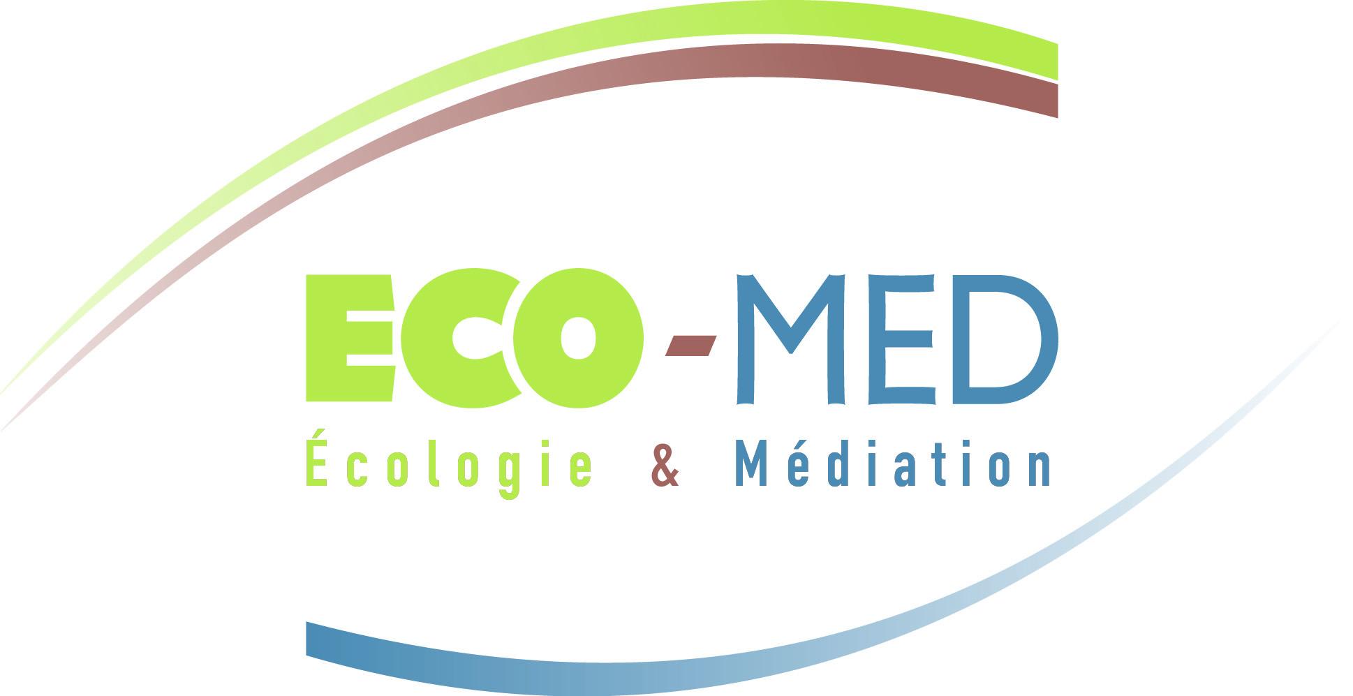 ECO-MED'