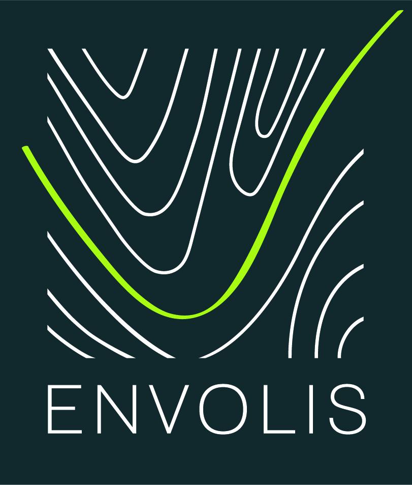 Envolis