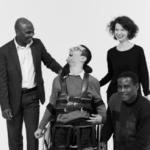Biodiversité, handicap et humanité