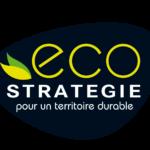 Eco-Stratégie : le génie écologique en appui des planifications et des projets.