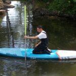 ICEO : spécialiste de l'ingénierie des milieux aquatiques et de l'environnement littoral.