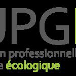 [Lutte Covid-19] Préconisations pour la filière du génie écologique