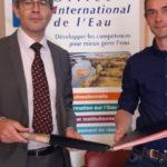 L'UPGE et l'OiEau signent une Convention cadre pour une coopération renforcée